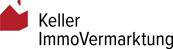 Keller Immovermarktung